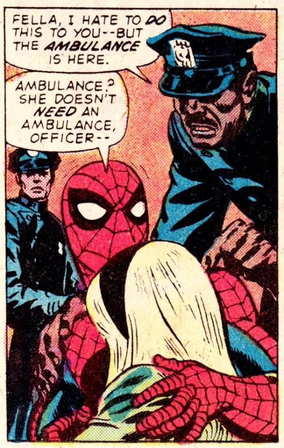 spidermanpanel