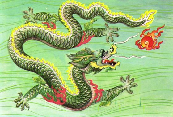 Chinese_green_dragon