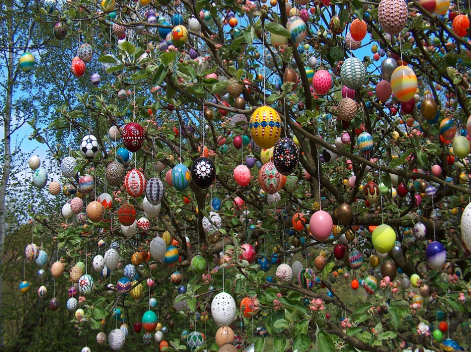 easter-tree-8