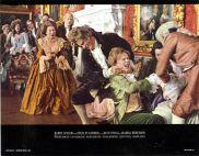 Stanley Kubrick's Barry Lyndon (1975) Lobby Card