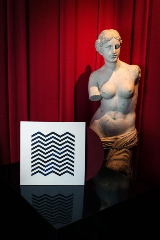 Twin Peaks Vinyl Reissue