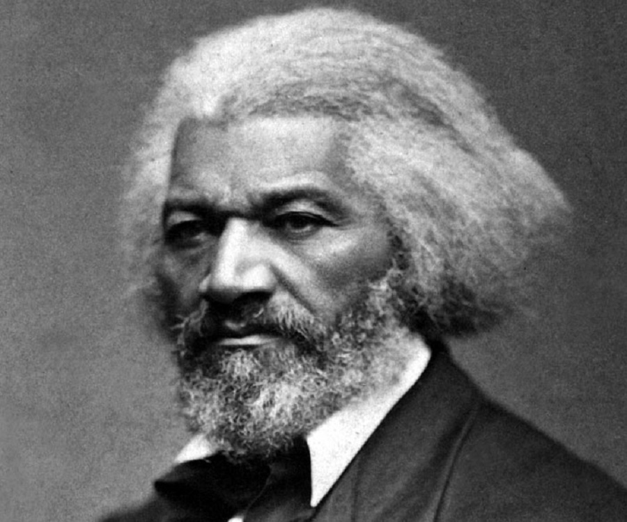 "stepping stones of frederick douglass' Maslow's hierarchy of needs is a theory in psychology proposed by abraham maslow in his 1943 paper ""a theory  and frederick douglass rather than mentally ill or."