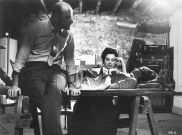 Night of the Living Dead (1968) Karl Hardman, Marilyn Eastman, Kyra Schon